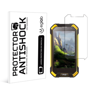 Screen Protector Antishock for Blackview BV6000