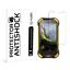 thumbnail 1 - Screen Protector Antishock for Blackview BV6000