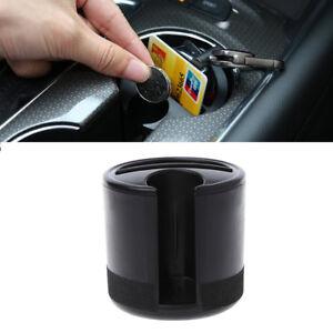 Car-Auto-Organizer-Box-Holder-Case-Cup-Coin-Card-Storage-Key-Boxes-Seat-Pocket