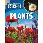 Plants by Peter Riley (Paperback, 2016)