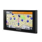 Garmin nüviCam LMT-D Navigationssystem