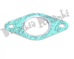 1633-KIT-2-GUARNIZIONI-SCARICO-MARMITTA-VESPA-50-125-PK-S-XL-N-V-RUSH-FL-FL2-HP