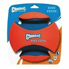 Chuckit Large Kick Fetch Ball 251201 Multi