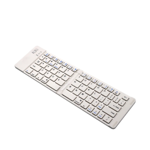 Folding-Metal-Bluetooth-Keyboard-Mini-Bluetooth-Wireless