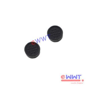 2x-per-Dell-Latitude-E6320-E6420-Mouse-TRACK-punto-di-puntamento-stick-Cap-zvmb-074
