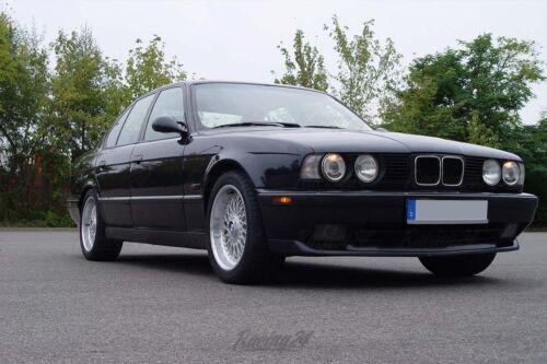 Sportspiegel EVO1 BMW 5er E34 Touring Sport Spiegel M5 Mirror