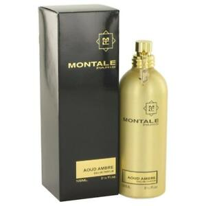 Montale-Aoud-Ambre-Edp-Eau-de-Parfum-Spray-Unisex-100ml-NEU-OVP