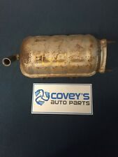 1974/1974 Mazda RX4/ Rotary Pickup 13B Thermal Reactor Nice