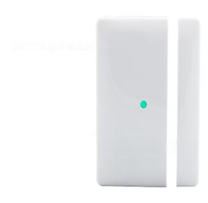 Door-Magnetic-Wireless-Sensor-Detector-Switch-for-Home-Alarm-Security