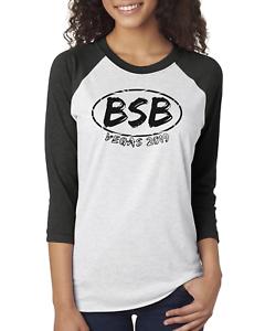 Backstreet-Boys-2019-Vegas-Concert-Shirt