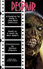 Despair: The Screenplay by Randy Lofficier, Jean-Marc Lofficier (Paperback, 2004)