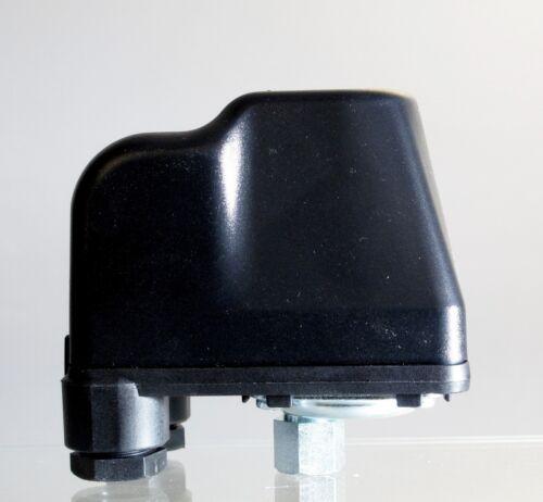 Druckschalter Hauswasserwerk Pumpen PM//5 DZ008