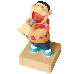 UDF-Ultra-Detail-Figure-No-446-Fujiko-F-Fujio-Work-Series-12-Giant-Recital-O