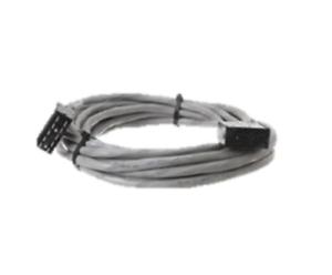 SKYJACK-104170-3220-CONTROL-CABLE