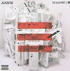 The Blueprint 3 [PA] by Jay-Z (CD, Sep-2009, Roc Nation)