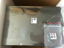 NEW HP 412490-002 MSL6000 Power supply receiver assembly SUNPOWER RAM-2667