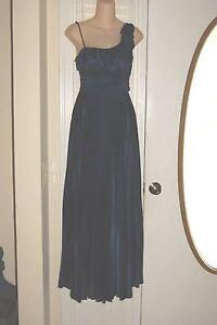 76450ae0bb3 Image is loading azNew-NWT-Amazing-Xtraordinary-Prom-Party-Formal-Evening-
