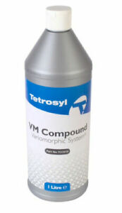 Cutting-polishing-rubbing-Compound-Detailing-Variomorphi-Tetrosyl-VM-MADE-IN-UK