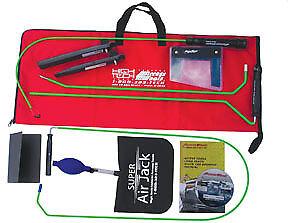 ACCESS-TOOLS-ERK-Emergency-Response-Kit