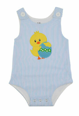 Boys My 1st Easter Layette Set With Shorts 2t 3t 4t 5 6 7 8 Toddler Kids Clothes