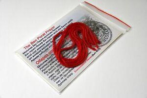 5-Kabbalah-Red-String-Bracelet-Lucky-Charm-Jewelry