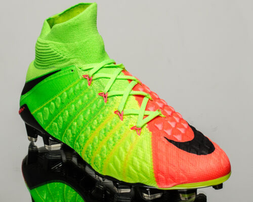 308 Nike Men Cleats Phantom Soccer 860643 Df Iii New Electric Hypervenom 3 Fg MSzGVpLqU