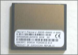 Digital sender 9200c firmware download