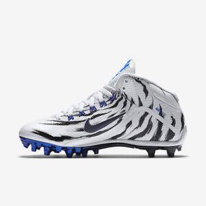 Men's Football Cleat Nike Alpha Pro 2 3/4 TD LE 2.0 820280-140