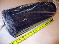 Kirby 1250 Black Dirt Meter Disc Pads. Made For The Factory Dirt Meter. 504503
