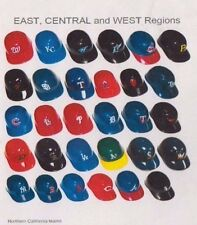 Father's Day Special East Regional MLB Baseball Helmets 400 per case All teams