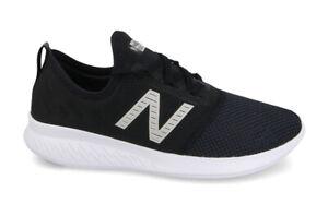 wcstllk4 Damen New Balance Sneakers Schuhe wOXN0kn8P