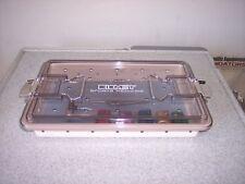 Biomet Maxfire Meniscal Repair Device