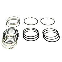 Vw Beetle Fastback Super Beetle Engine Piston Ring Set Grant 311198169c92 on sale