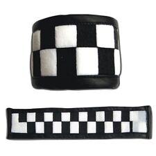 Kingdom Hearts Cosplay Accessory Roxas Wristband