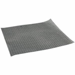 grille de cuisson fibre de verre silicone tapis plaque feuille four 30 cm ebay. Black Bedroom Furniture Sets. Home Design Ideas