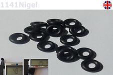 2-037//N7-2-1//2 X 2-5//8 X 1//16 70 Buna O-Ring 5 Pack