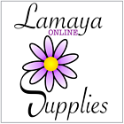 lamayaonlinesupplies