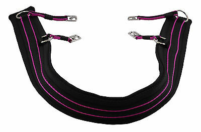Driving Harness Parts Official Libby/'s Loin Strap