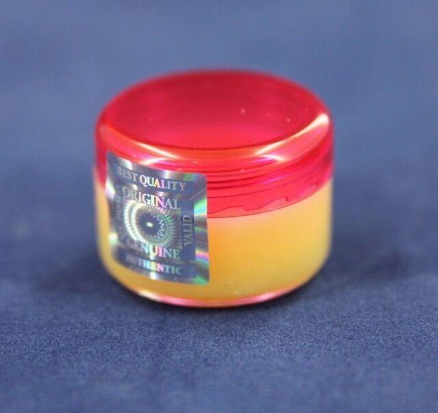 Original Cytokinin paste «Orchid Keiki © SovietStar» 5 ml