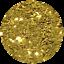 Hemway-SUPER-CHUNKY-Ultra-Sparkle-Glitter-Flake-Decorative-Craft-Flake-1-8-034-3MM thumbnail 111