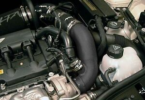 Image Is Loading Alta Performance Turbo Inlet For 07 10