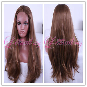 70cm-color-18-27-long-straight-lace-front-wig-hair-high-qulity-in-stock-LC18