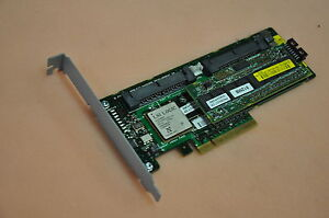 HP-Smart-Array-P400-512MB-RAID-Card-no-BBWC-411064-B21-441823-001-504023-001