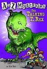 Talking T.Rex by Ron Roy, John Steven Gurney (Paperback, 2004)