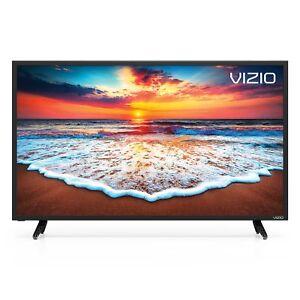 Vizio-43-034-Class-FHD-1080P-Smart-LED-TV-D43f-F1