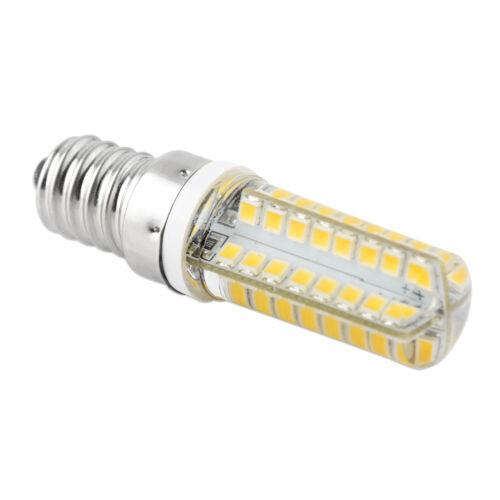 G4//G9//E12//E14//B15 2835 SMD 3//4//5//7//9W LED Corn Bulb Lamp Warm Cool White Lights