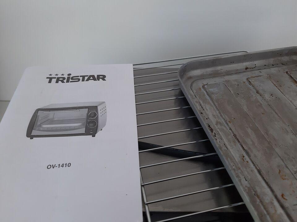 Miniovn TRISTAR OV1410