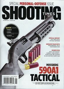 Shooting-Times-January-2021-Mossberg-590A1