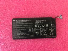 "OEM New Battery C11-ME301T For Asus MeMO Pad Smart K001 10.1/"" Tablet 110-0329H"