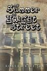 My Summer on Haight Street by Robert Rice Jr (Paperback / softback, 2013)